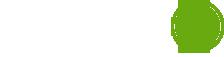 Receptar.sk Logo