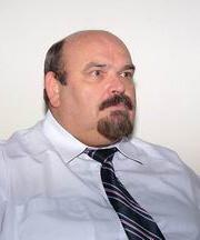 Jozef Meravý - autor zbierky